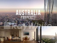 Australia Property - Far East Consortium 1