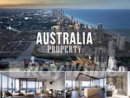 Australia Property - Far East Consortium 2